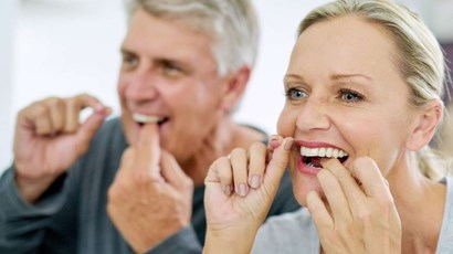How to spot the signs of mouth cancer