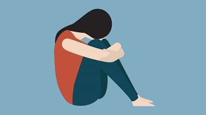 Is women's pain taken seriously?