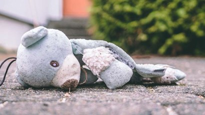 How to cope with the physical symptoms of grief