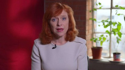 Video: How does PID affect fertility?