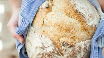 Are carbs actually bad for you?