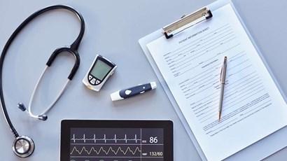 Quiz: Do I have diabetes?