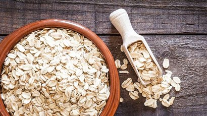 How to lower cholesterol without statins