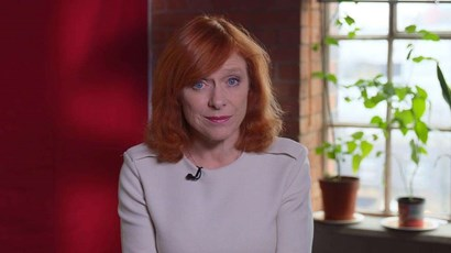 Video: Can endometriosis occur whilst pregnant?