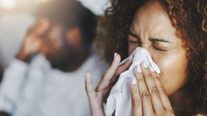 Where to get your flu jab this year