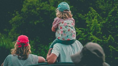 Should you vaccinate your family against meningitis?