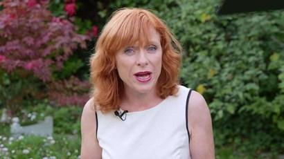 Video: How do you get bacterial meningitis?