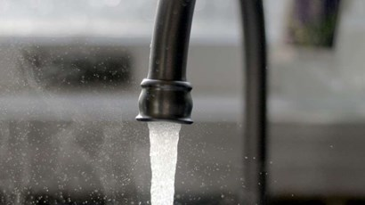 Microplastics in drinking water not an urgent health risk