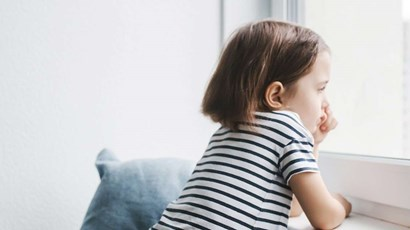 Signs your child is struggling with their mental health
