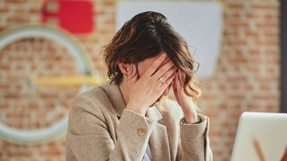 How to figure out your migraine triggers