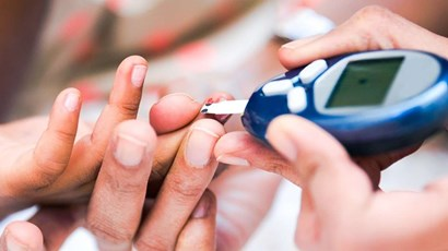 Why low blood sugar is dangerous