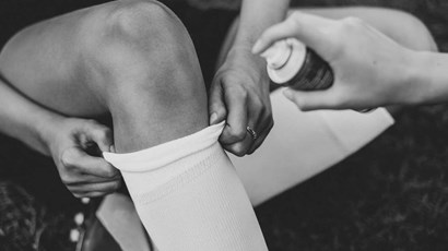 The most likely reasons for your muscle pain