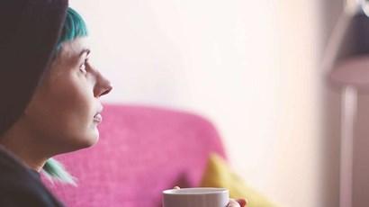 Is seasonal affective disorder (SAD) real?