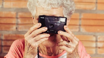 How to tackle dementia stigma