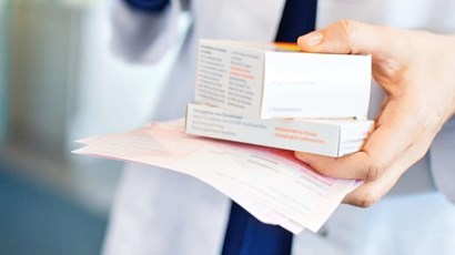 Can your pharmacist help you with your sexual health?