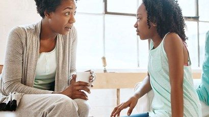 How to talk to your kids about sex, porn and healthy relationships