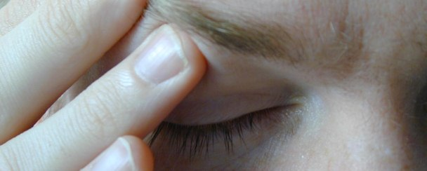 Headaches - causes and cures