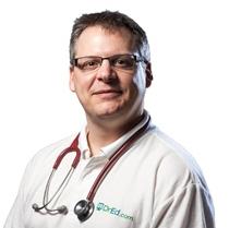 Dr Sebastian Winckler
