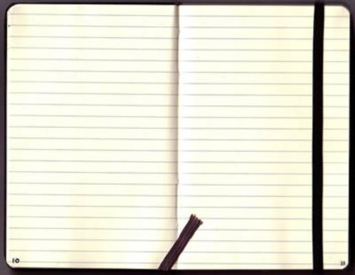 Write a list of reasons why you want to quit and keep it with you